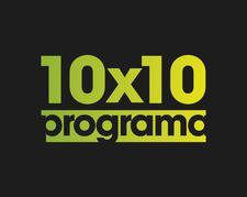 Experiencia 10x10 logo