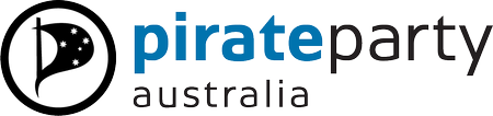 Pirate Congress 2014