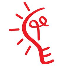 IIT Entrepreneurship Academy logo
