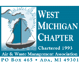 West Michigan Air & Waste Management Assoc. - become a...
