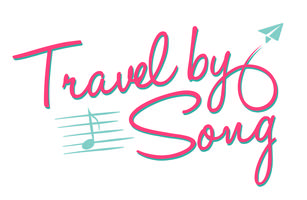 Travel by Song