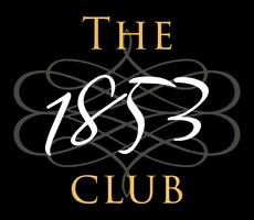 1853 Club - Chardonnay Tasting Sessions