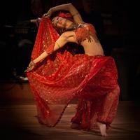 Belly Dance Classes with Melina - Tuesday & Saturday...