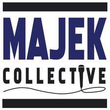 MAJEK Collective logo