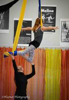 SOLD OUT : FALL 2014: WEDNESDAYS 3:45 - 5:30 p.m....