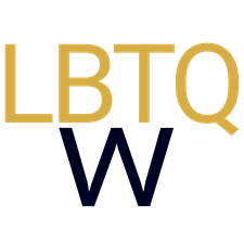 LBTQ Women logo