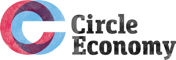 Open Office hours Circle Economy July 25th
