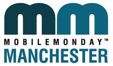Mobile Monday Manchester logo