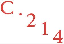 Cocina 214  logo