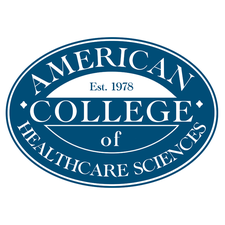 American College of Healthcare Sciences Events | Eventbrite