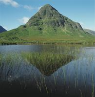 FE270514P Foundation 8Wk Mindfulness Course Edinburgh