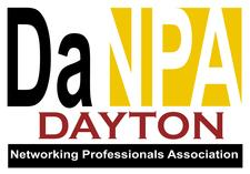Dayton Area Networking Professionals Association logo