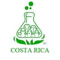 Startup Weekend Costa Rica