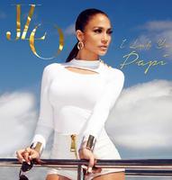 "Jennifer Lopez Official Release Party ""I Luh Yah Papi""..."