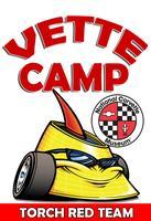 Vette Camp