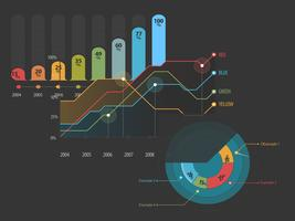 Data Visualization: How to transform data into a story...