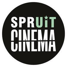 Spruit Cinema logo
