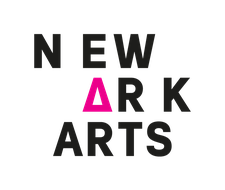 Newark Arts logo