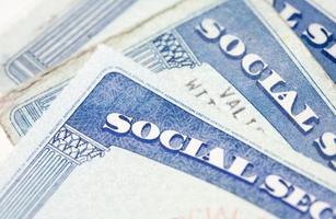 Understanding Social Security Matters