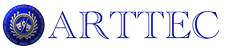 ARTTEC logo