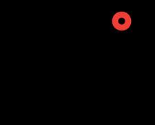 Kairos Society Colombia  logo