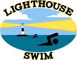 Lighthouse Swim 2014