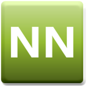 NN coNNect logo