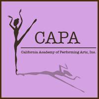 CAPA's 2014 June Showcase: Show A - Monday, June 16