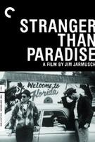 "(FREE) ""Stranger Than Paradise"" and "" Broadway Danny..."