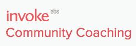 Community Coaching - June 2014
