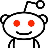 The Reddit Show