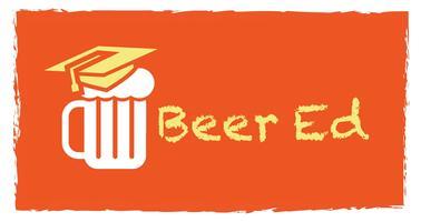 Beer Ed @ Findlay Market