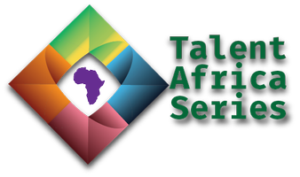 Professional Opportunities in Africa