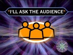 Ask the Audience - Game Show