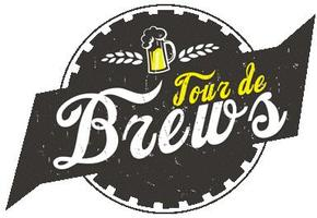 Tour de Brews Beer & Wine Festival