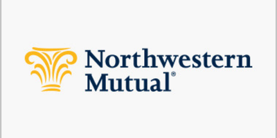 What is the Art of Influence by NW Mutual Head of Produ...