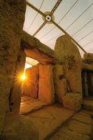 Sacred Places: Malta with Debbie Keil-Leavitt