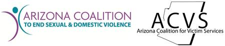Domestic Violence, Sexual Assault, Victim Services...