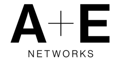 Why is Retention Important for PM by A+E Networks Dir...