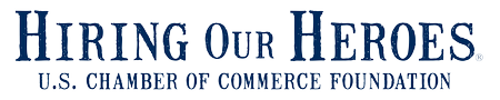 July 10, 2014 Hiring Our Heroes Employment Workshop -...
