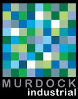 Outside Sales Orientation - Murdock Industrial Inc
