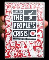 The People's Crisis Film Screening (part of The Shift...