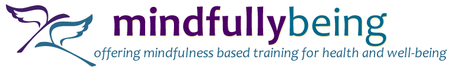8Wk Mindfulness Course Edinburgh