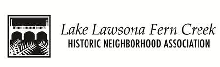 Lake Lawsona Fern Creek Historic Neighborhood-...