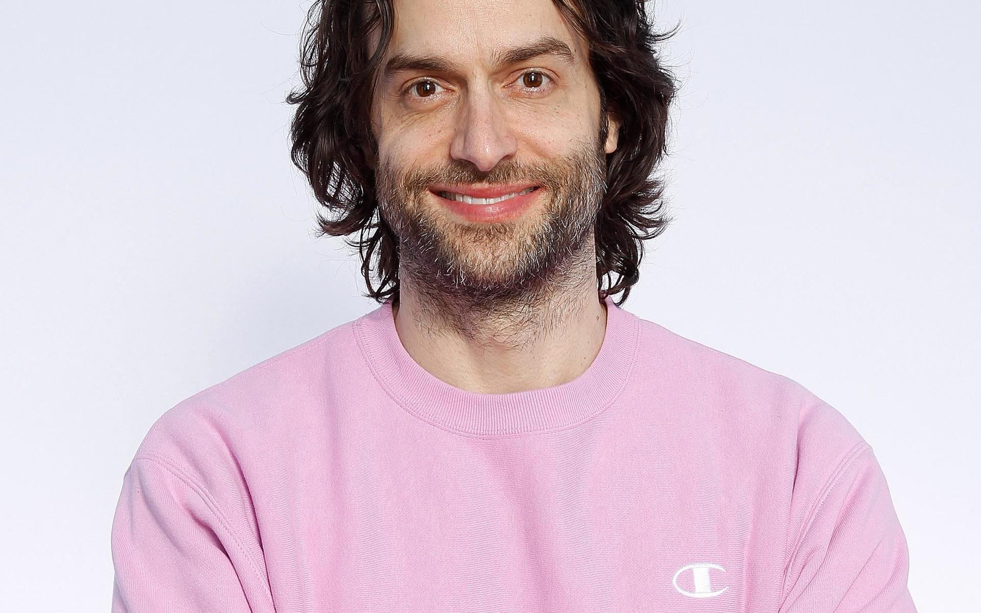 Best of The Store Chris D