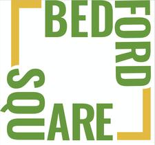 Bedford Square Festival logo