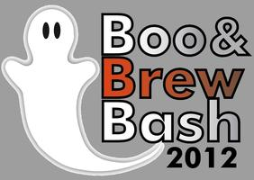 Make-A-Wish® Boo and Brew Bash