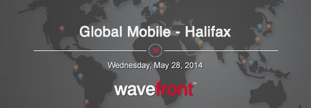Global Mobile Halifax - Connect Your Company to Global...