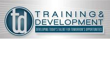 Regional Training & Development Team logo