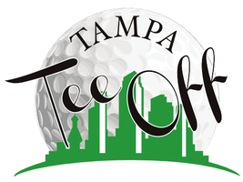 Tampa Tee Off